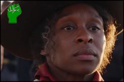 Harriet movie review: a true American hero finally gets her due (#LFF2019)