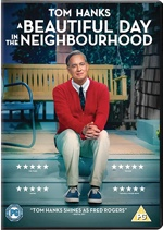 A Beautiful Day In The Neighborhood Movie Review The Importance Of Radical Kindness Lff2019 Flickfilosopher Com