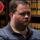 Richard Jewell movie review: innocent man, guilty movie