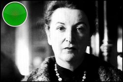 What She Said: The Art of Pauline Kael documentary review: art and trash in measured quantities