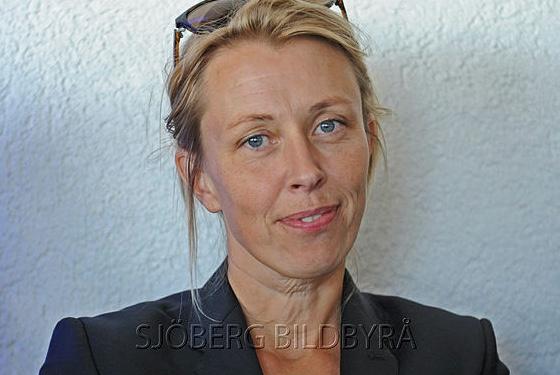 Birgitta Bongenhielm
