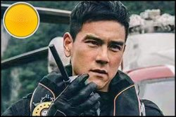 The Rescue movie review: China's Coast Guard at action-thriller work