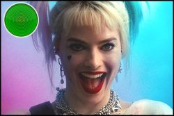 Birds of Prey: And the Fantabulous Emancipation of One Harley Quinn movie review: fantabulous
