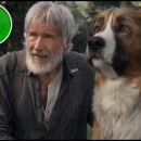 The Call of the Wild movie review: a very good boi (mostly)