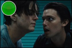 Daniel Isn't Real movie review: or is he?