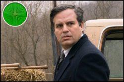 Dark Waters movie review: capitalism will kill ya