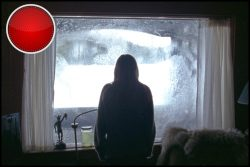 The Lodge movie review: stuck in miserably mushy snow