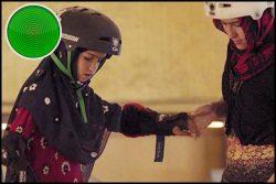 Oscar Nominated Documentary Shorts 2020 (92nd Academy Awards) review