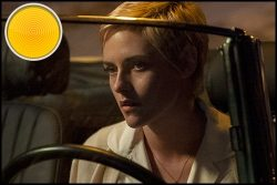 Seberg movie review: inept tribute to a troubled movie star