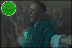 Corpus Christi (Boze Cialo) movie review: the accidental priest
