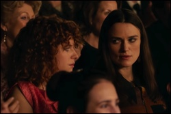 movies by or about women opening UK/Ire Mar 11–13