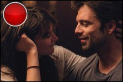 Endings, Beginnings movie review: when it ends is the best part