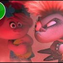 Trolls: World Tour movie review: a cinematic Rubicon by dint of pandemic coincidence