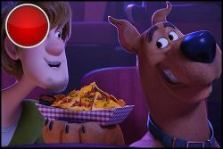 Scoob! movie review: Scooby dooby don't