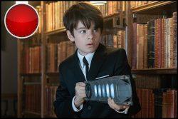 Artemis Fowl movie review: falls foul of itself (#DisneyPlus)