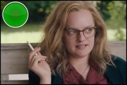Shirley movie review: lost girls gone mad