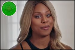 Disclosure documentary review: what the sorry state of trans representation onscreen means for everyone (#Netflix)