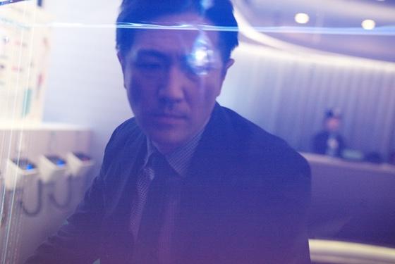 Family Romance LLC Ishii Yuichi