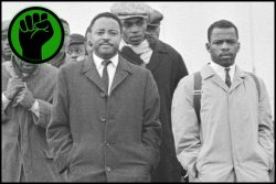 John Lewis: Good Trouble documentary review: how to bend the arc of history