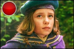 The Secret Garden movie review: weedy with misplaced eeriness