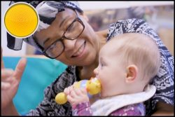 Starting at Zero: Reimagining Education in America documentary review: brave new day care?