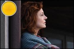 Blackbird movie review: the bell tolls, ever so tastefully