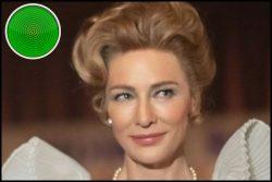 The Binge: Mrs America (#FXonHulu/#BBC)