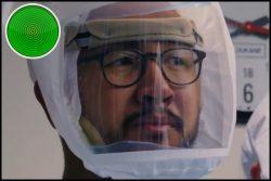 Totally Under Control documentary review: detailing Trump's coronavirus catastrophe