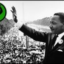 MLK/FBI documentary review: suppressing dissent, American style
