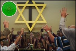 'Til Kingdom Come documentary review: the people trying to usher in the Biblical end times