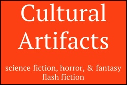 flash fiction coming your way soon…