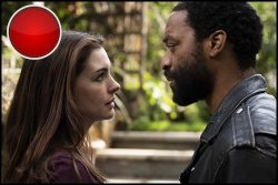 Locked Down movie review: criminally awful (#HBO)