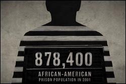 how black lives have not mattered