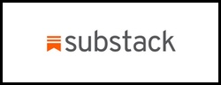 support my work at Substack