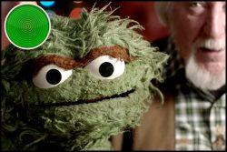 Street Gang: How We Got to Sesame Street documentary review: street smart, street wise